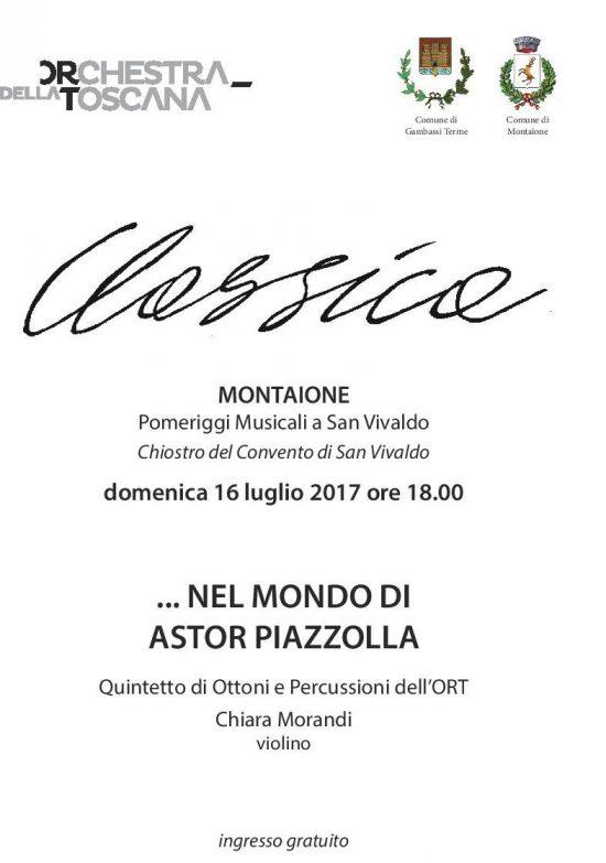 Classica_San Vivaldo_16 luglio-locandina