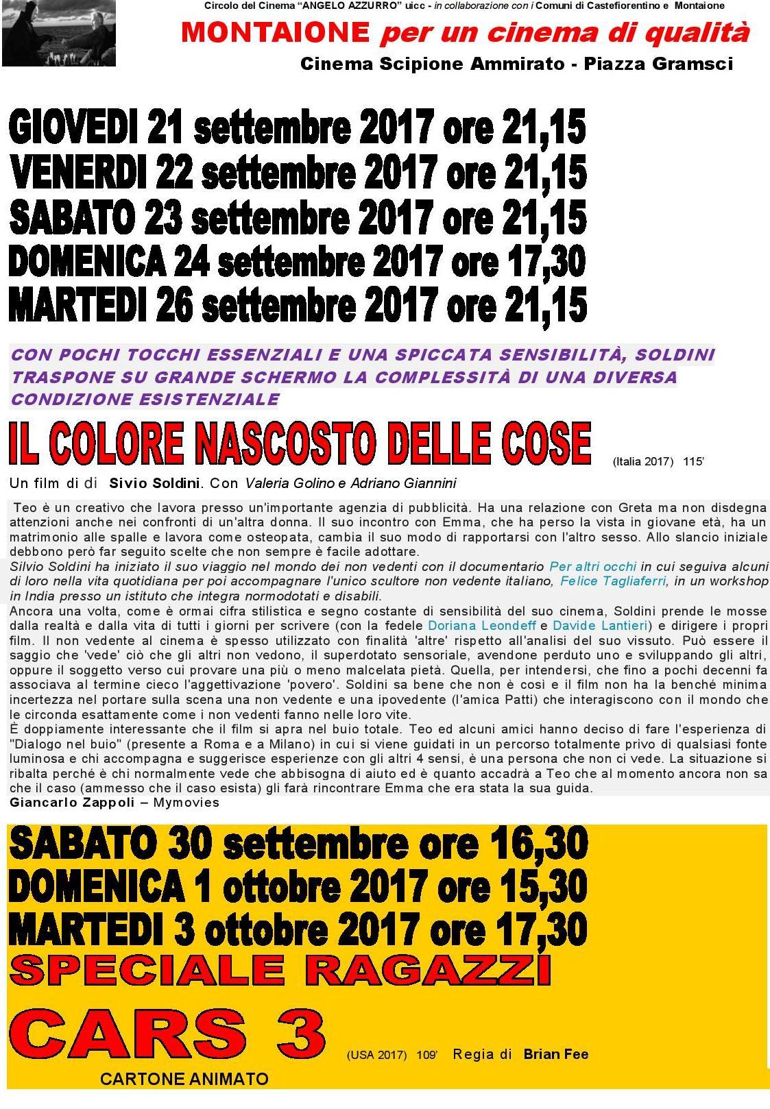 26 BOLLETTINO 18 settembre 2017-page-001