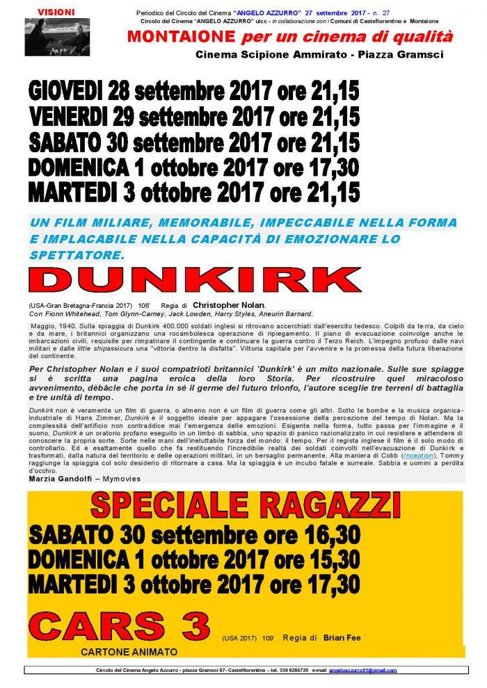 27 BOLLETTINO 27 settembre 2017-page-001 (1)