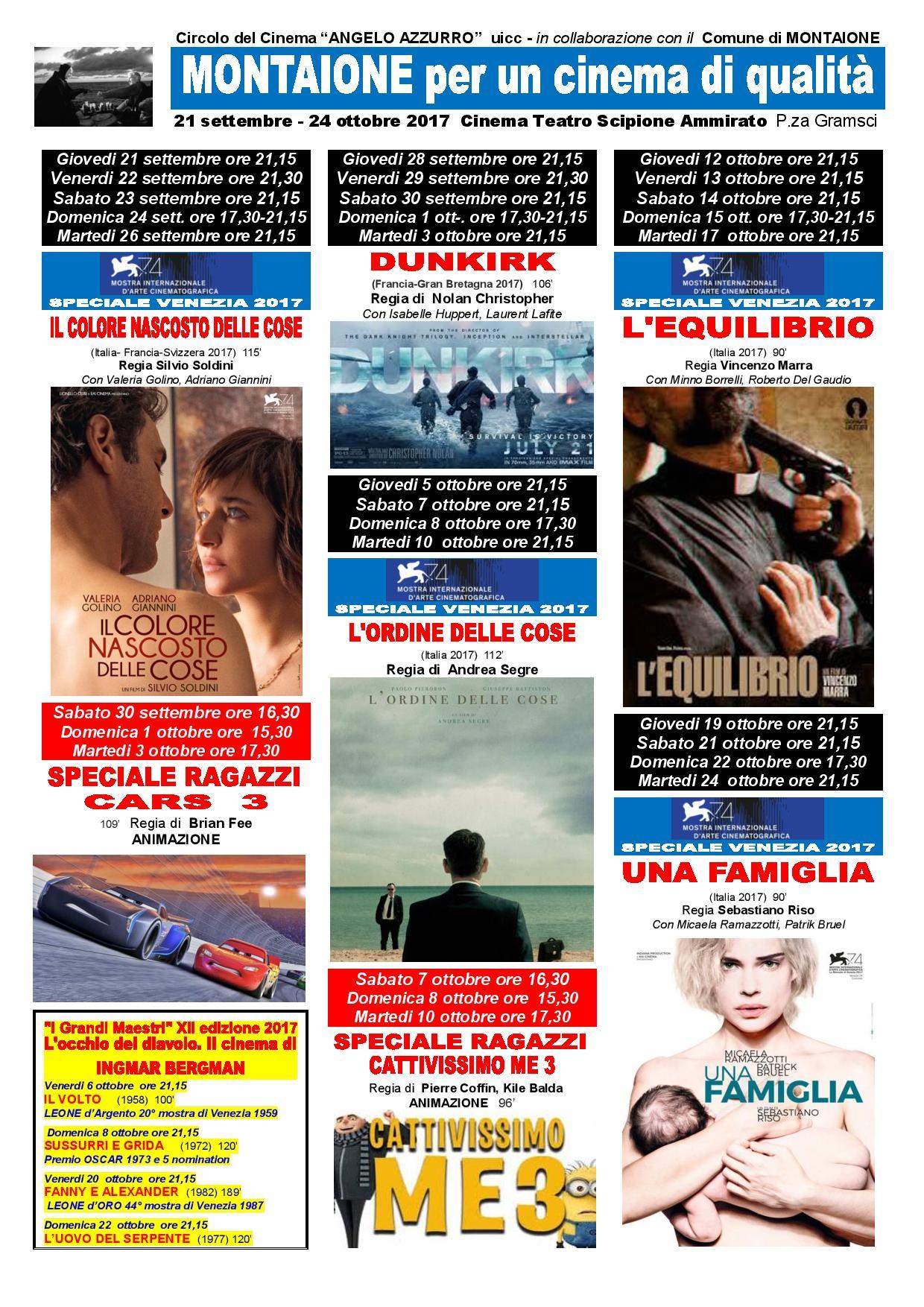 CINEMA-5 settembre2017 bis-page-001