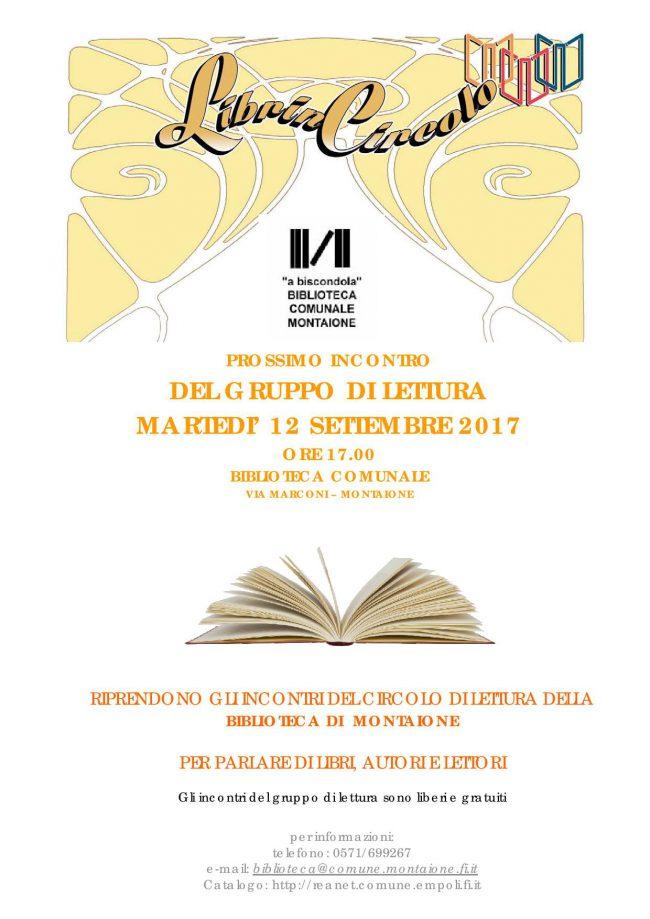 Gruppo lettura SETTEMBRE2017-page-001