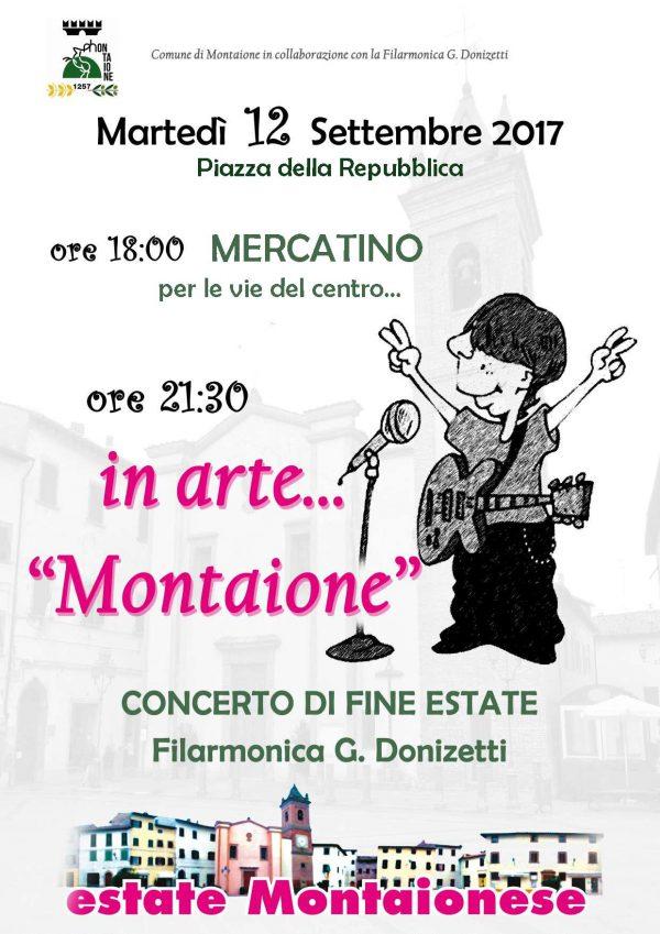 In arte Montaione_Chiusura-page-001