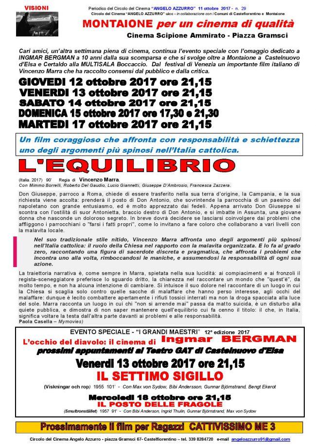 29 BOLLETTINO 11 ottobre 2017-page-001