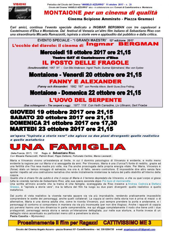 30 BOLLETTINO 17 ottobre 2017-page-001