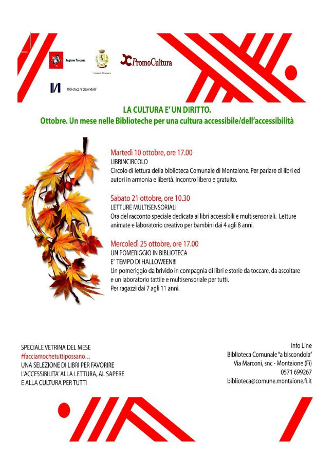 Programma_Ottobre_2017_Montaione-page-002