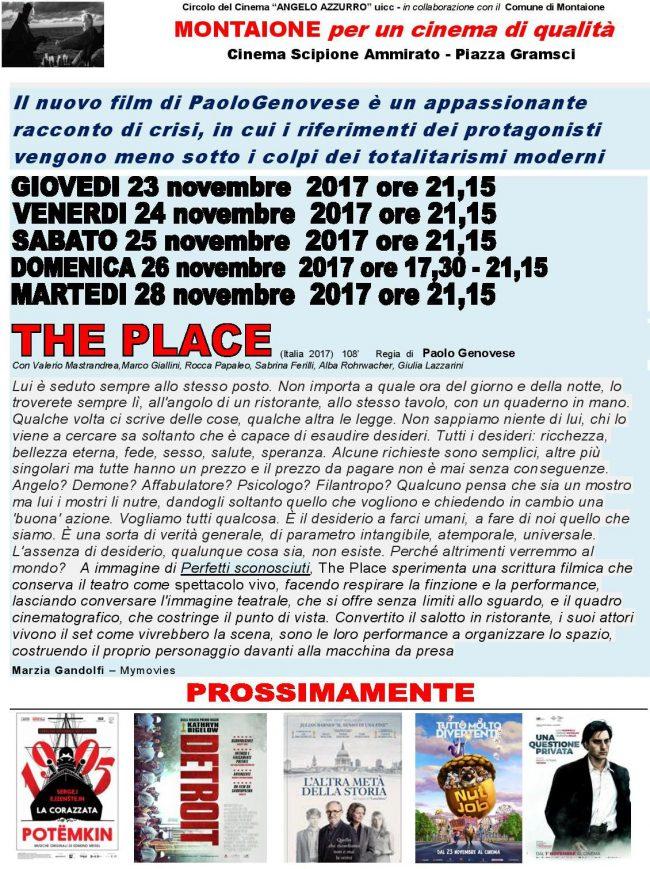 38 BOLLETTINO 22 novembre 2017-page-001 (1)