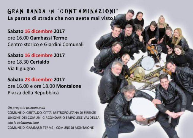 Flyer Granbanda Contaminazioni BR-page-002