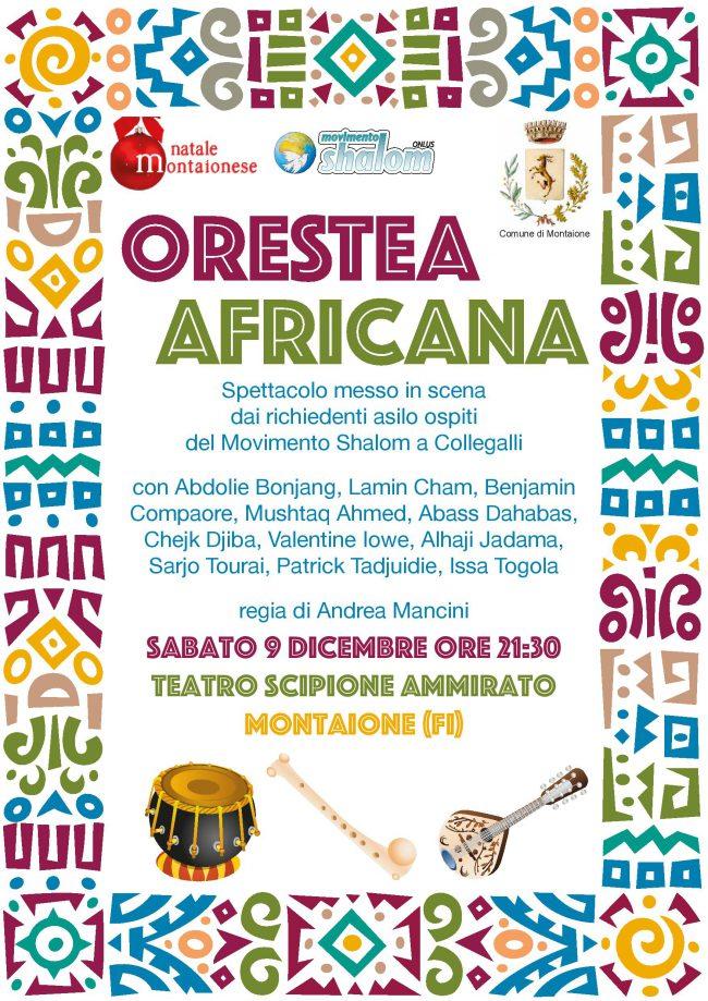 LOC.ORESTEA AFRICANA -page-001