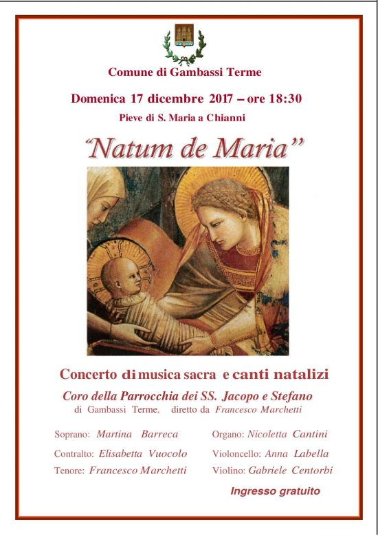 locandina concerto NATALE2017-page-001
