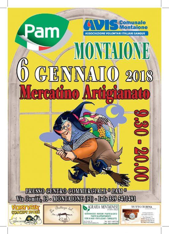 volantino_060118-page-001