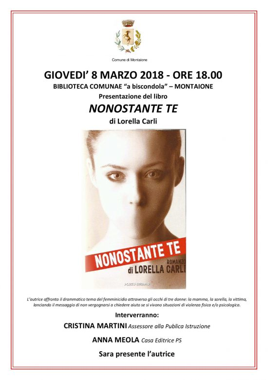 Locandina_Carli Lorella-page-001