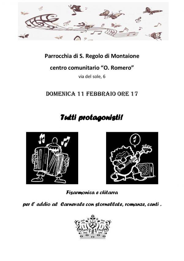 centro comunitario (1)-page-001