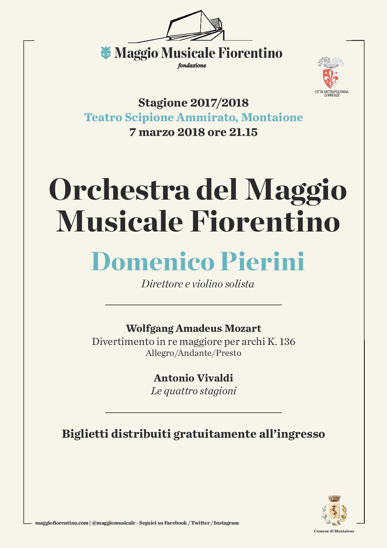 Maggio Fiorentino 7.3.18 (1)-page-001