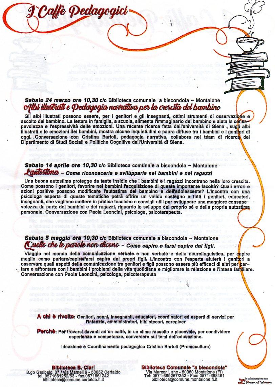 pdf708