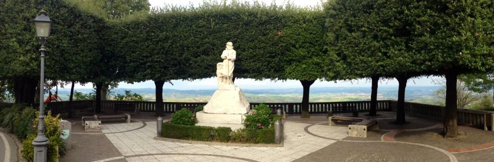 cropped-Monumento.jpg