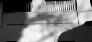 La scritta BREVETTO BECCARI CAMERA DI FERMENTAZIONE