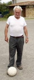 dongotti
