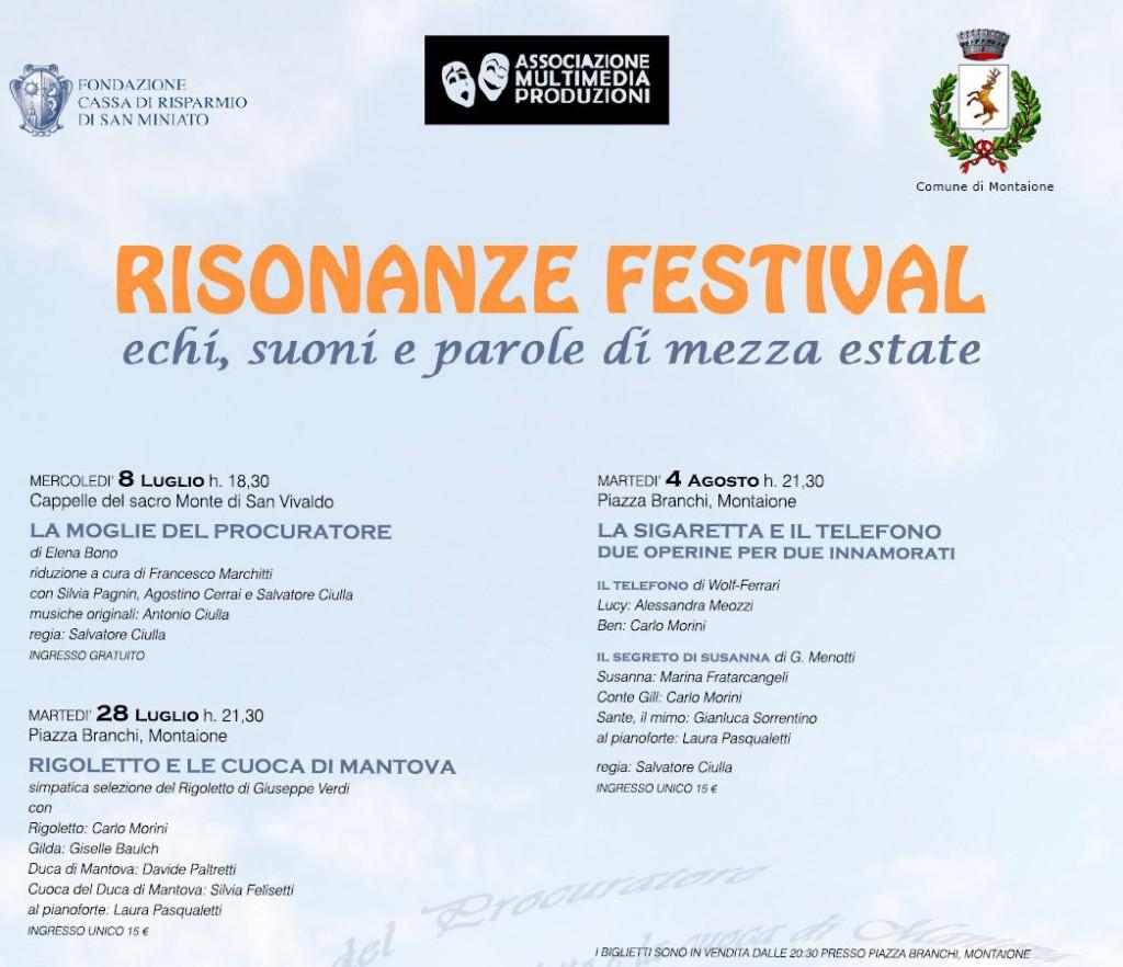 risonanzefestival