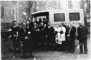 ambulanzaamotore1923