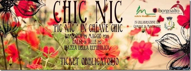 Chic_Nic[1]