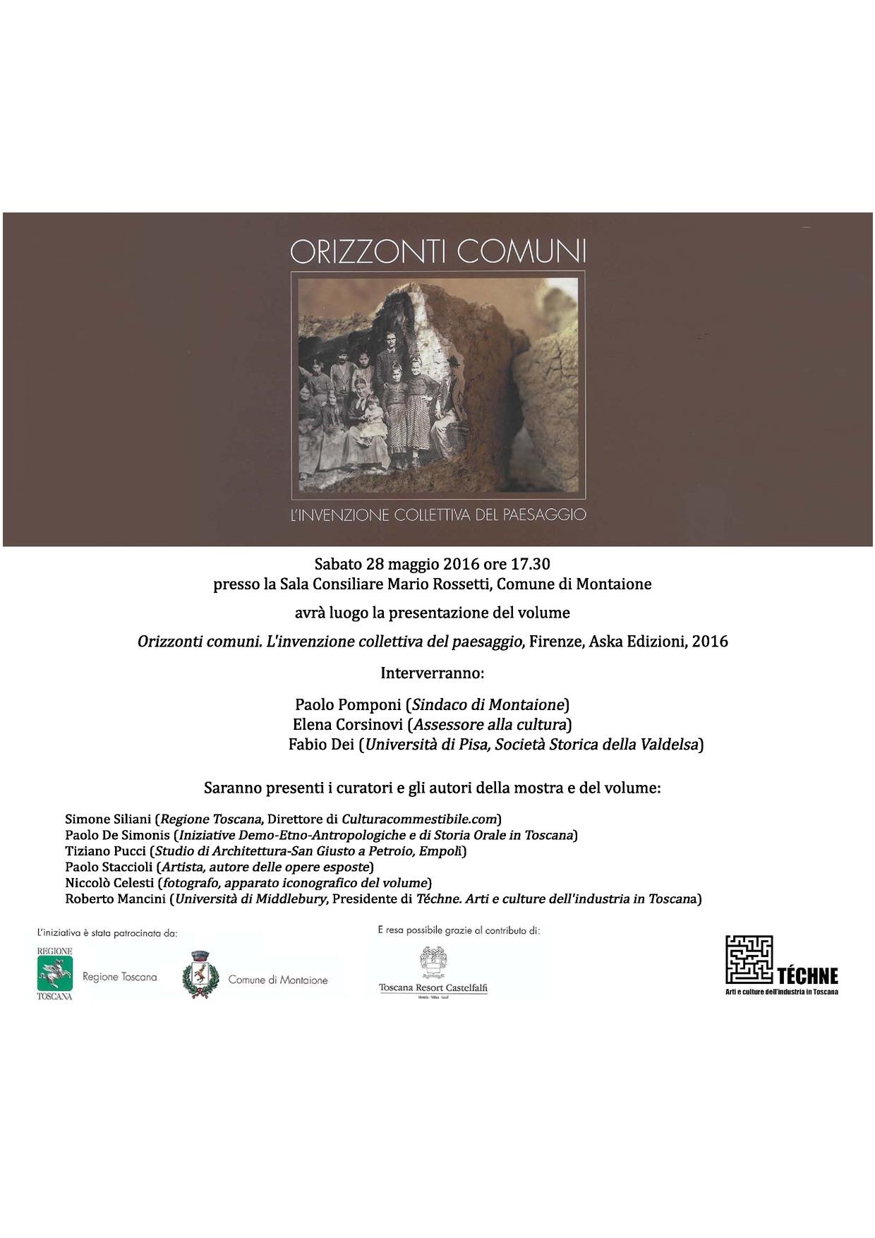 orizzonti_comuni_1-page0