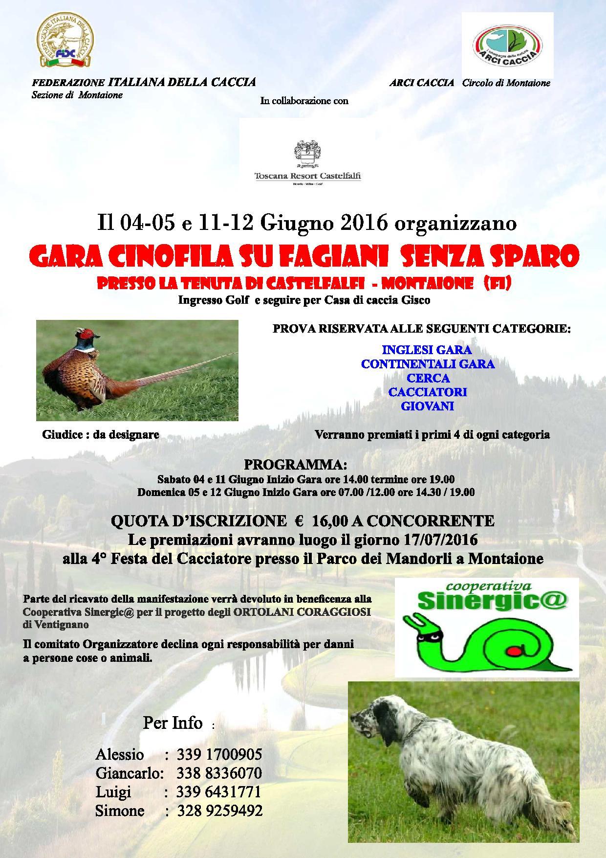 GARA CINOFILA (2)2016-page-001