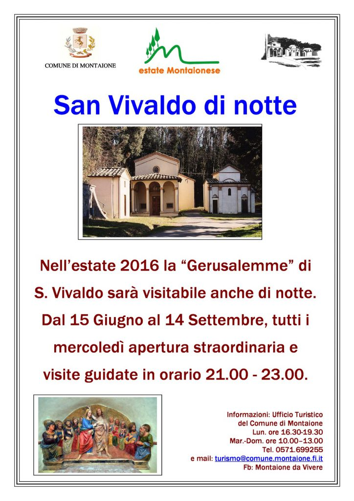 san_vivaldo_di_notte_2016_ita-page0 (2)