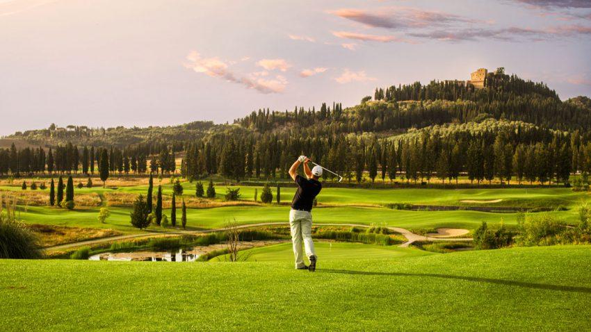 Castelfalfi il golf club_01 (2)