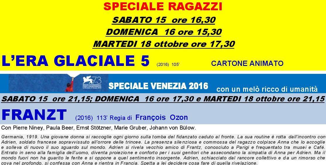 30-bollettino-10-ottobre-2016-page-001