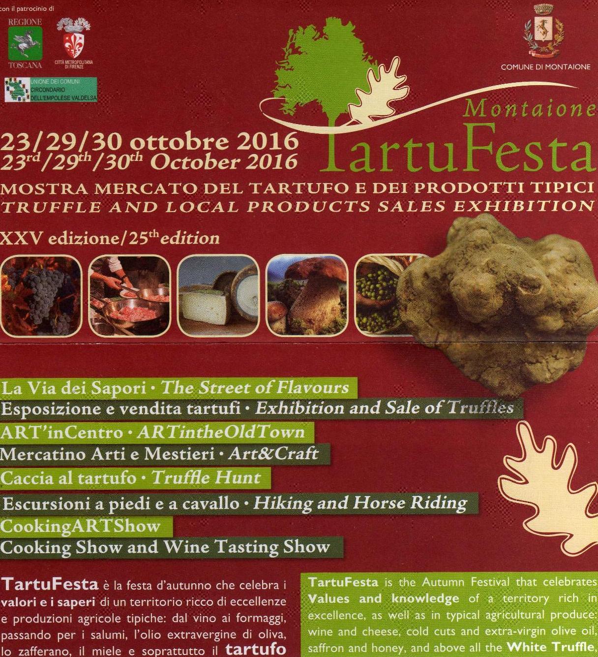 tartufesta-2016-uno
