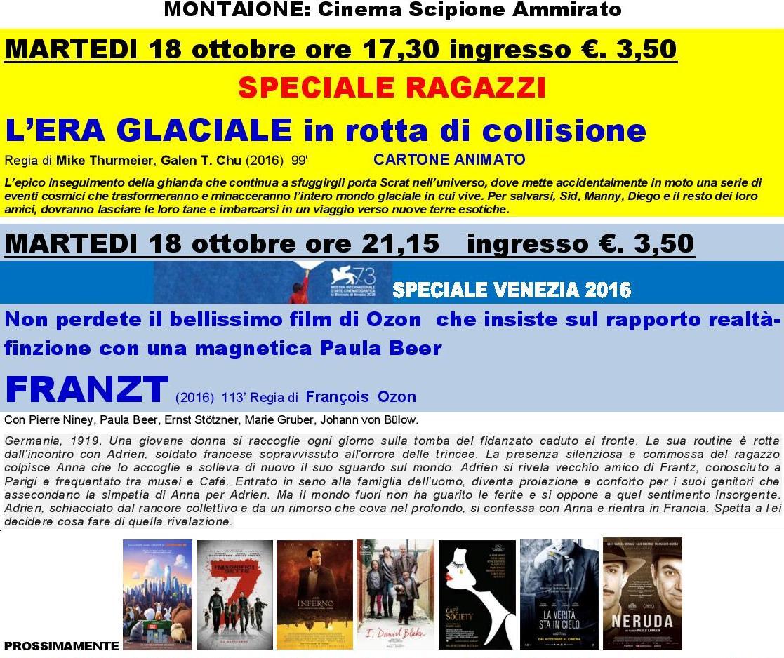 cinema-18-ottobre-001