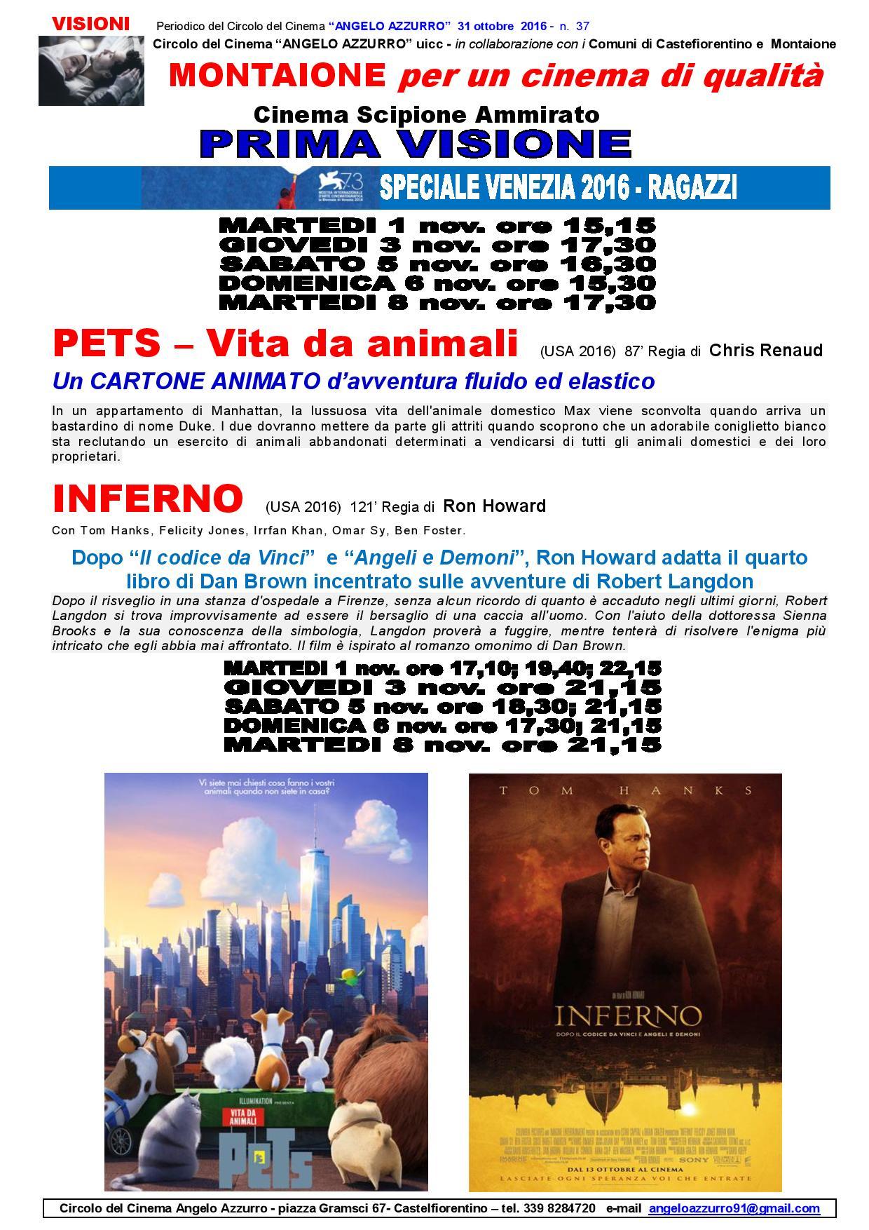 37-bollettino-31-ottobre-2016-1-page-001