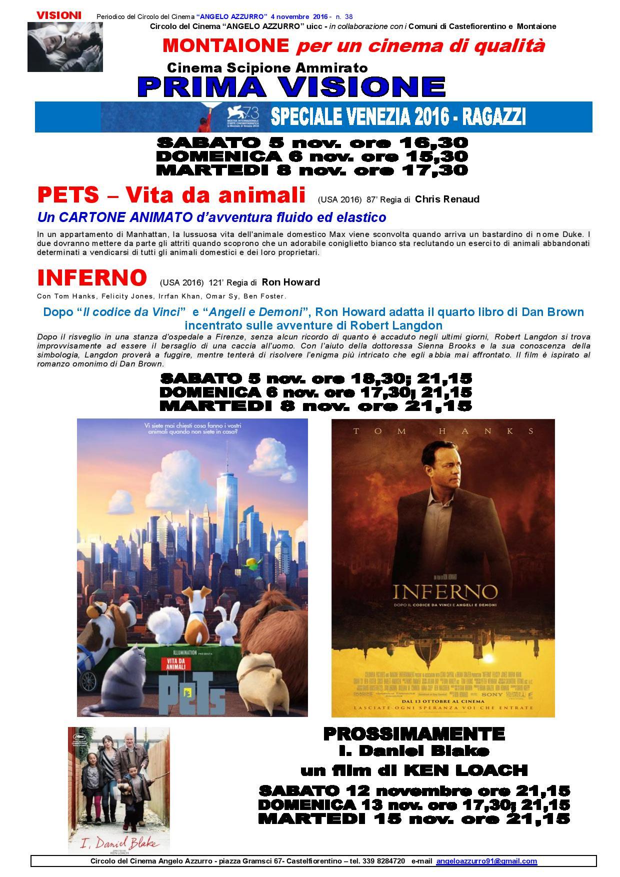 38-bollettino-4-novembre-2016-page-001
