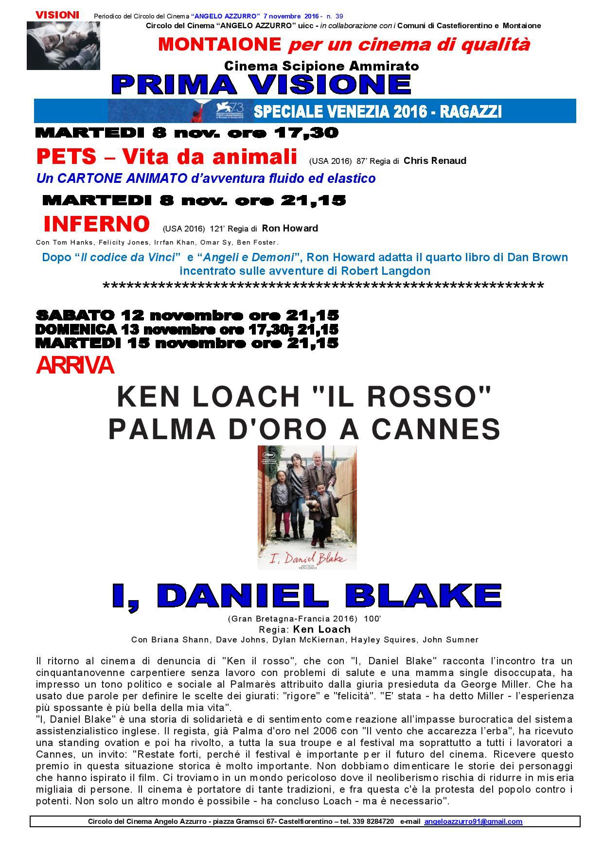 39-bollettino-7-novembre-2016-1-page-001