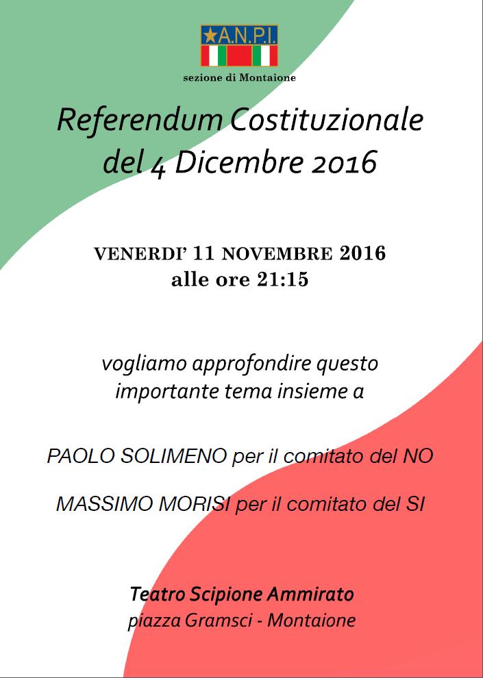 anpireferendum