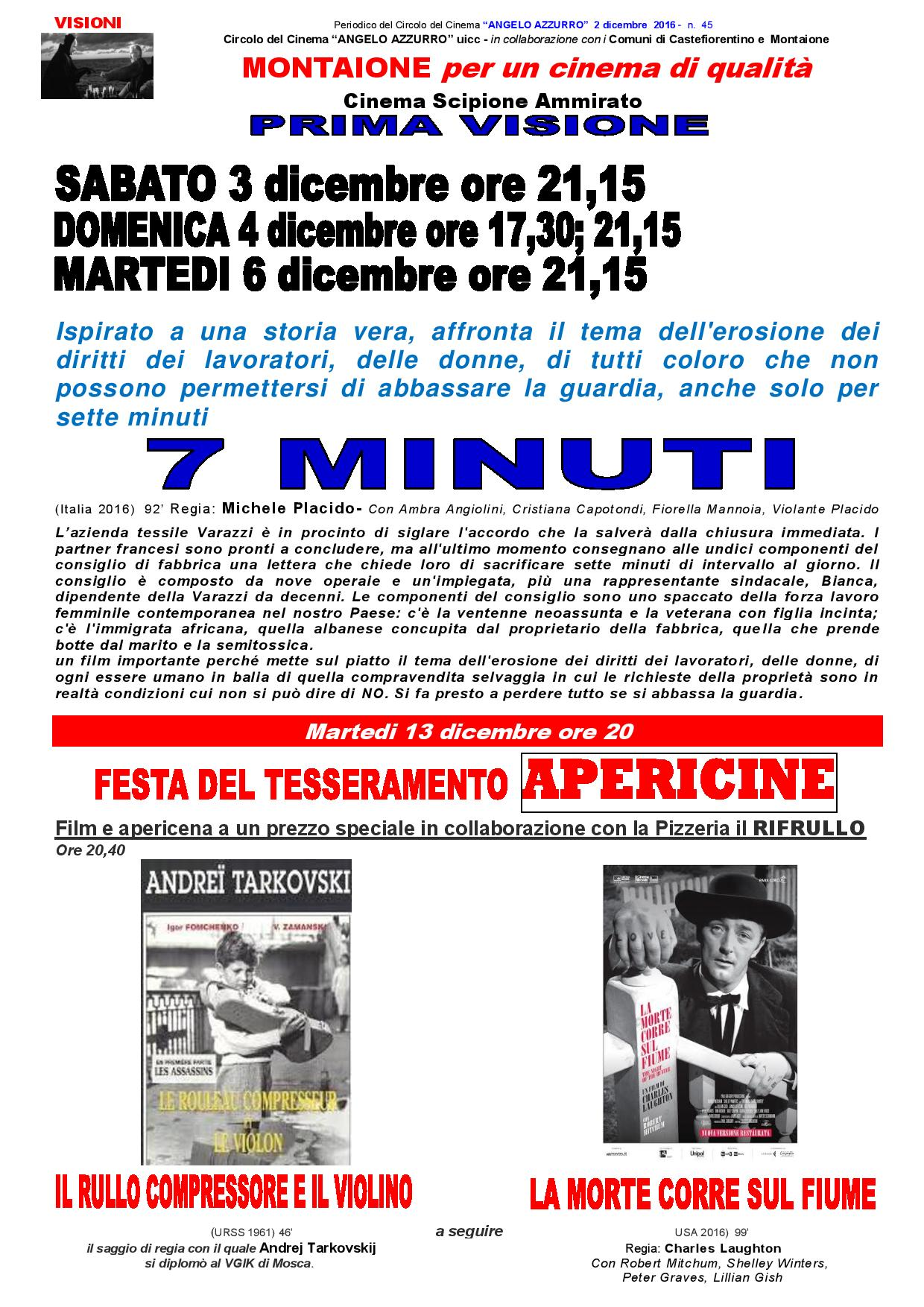 45-bollettino-2-dicembre-2016-page-001