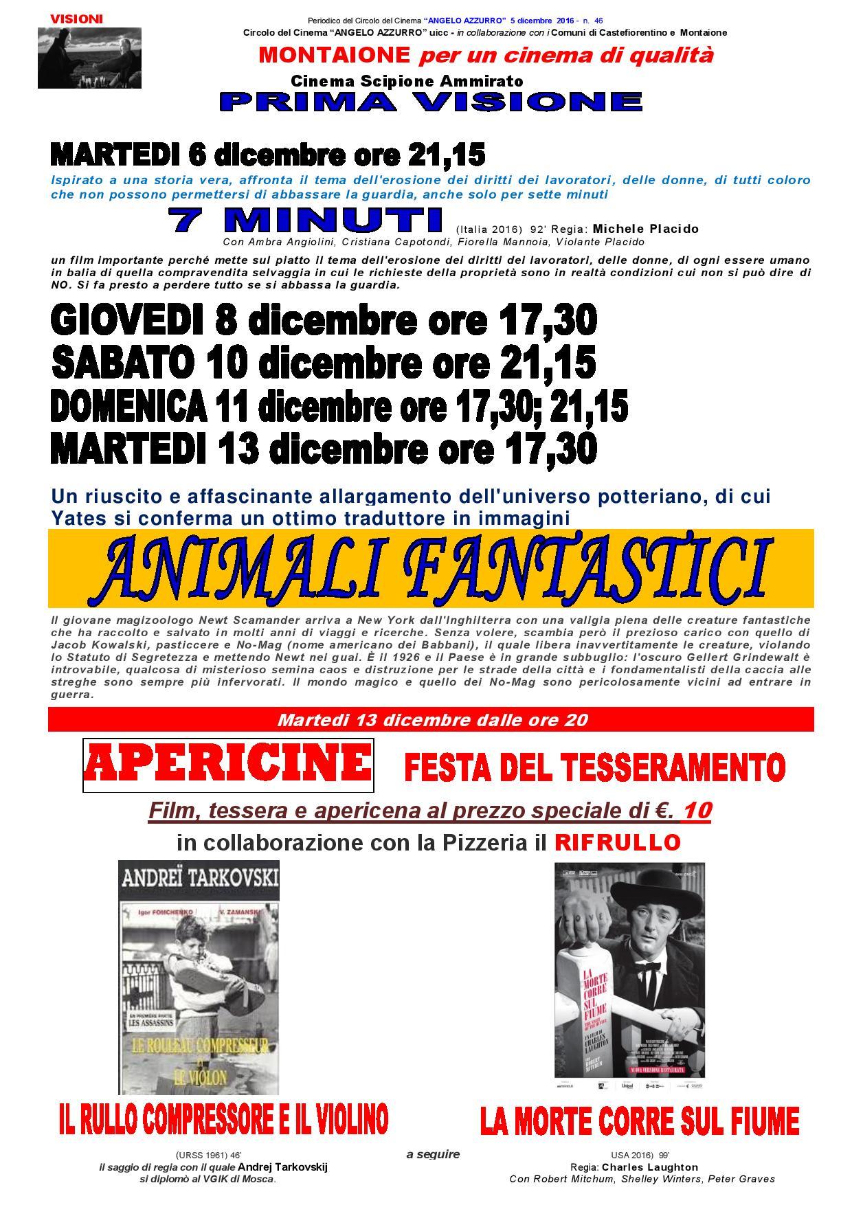 46-bollettino-5-dicembre-2016-page-001