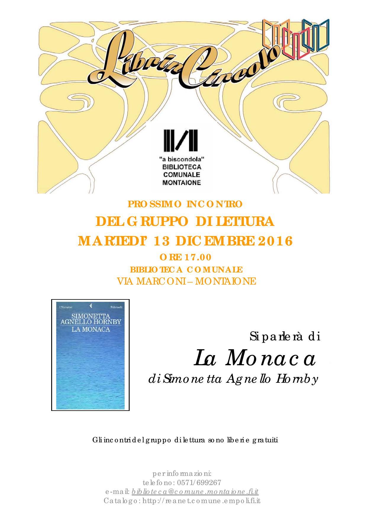 biblioteca-13-dic-la-monaca