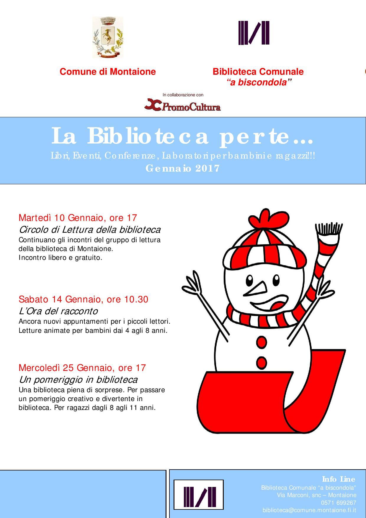 programma-mensile-gennaio-2017-generale_montaione-page-001-1