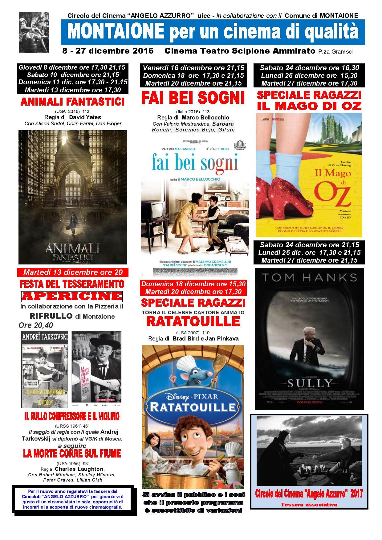 cinema-programma-dicembre-2016-page-001