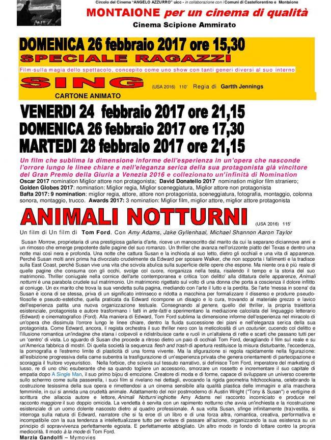 11 BOLLETTINO 20 febbraio 2017 (1)-page-001