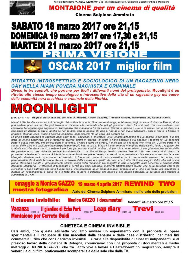 14 BOLLETTINO 13 marzo 2017-page-001 (1)