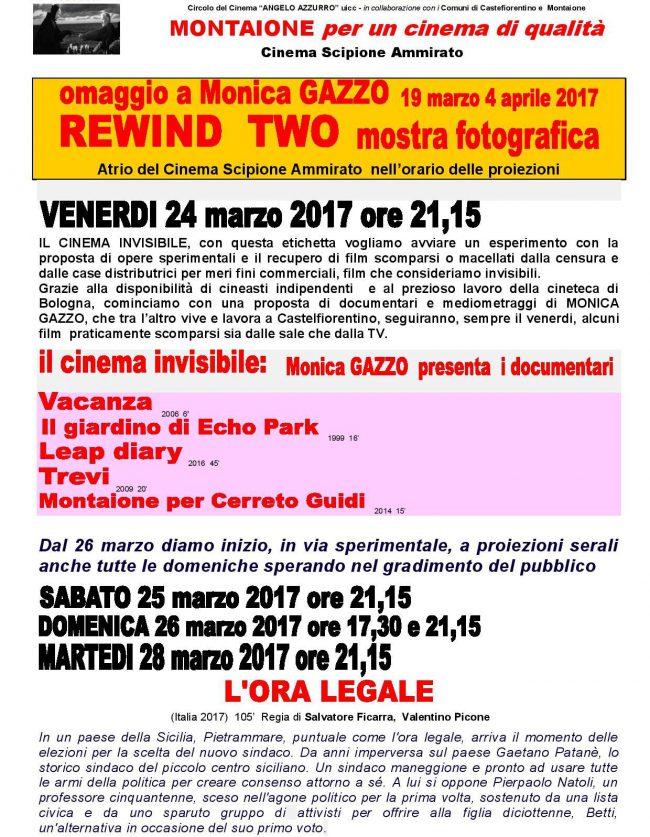 16 BOLLETTINO 23 marzo 2017-page-001