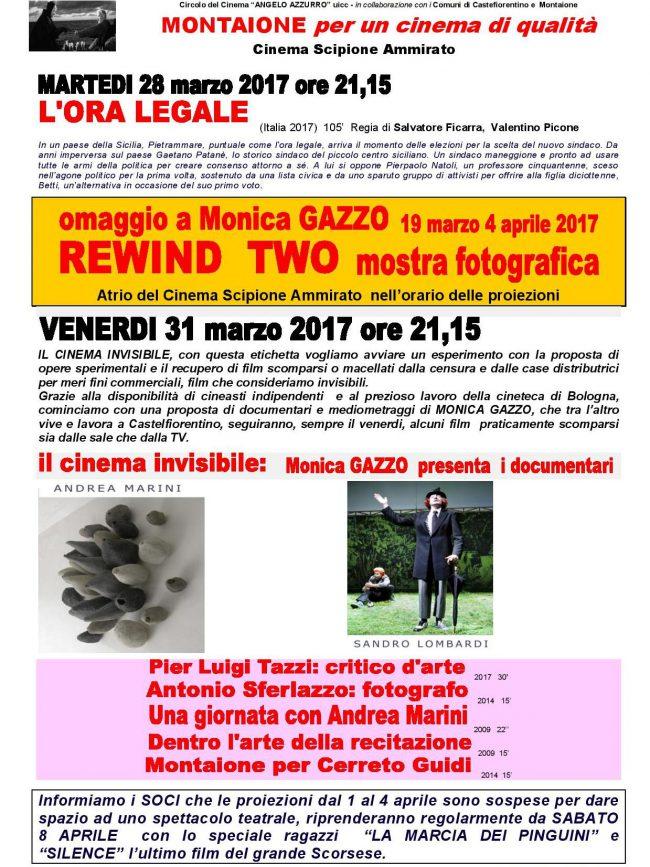 17 BOLLETTINO 27 marzo 2017-page-001