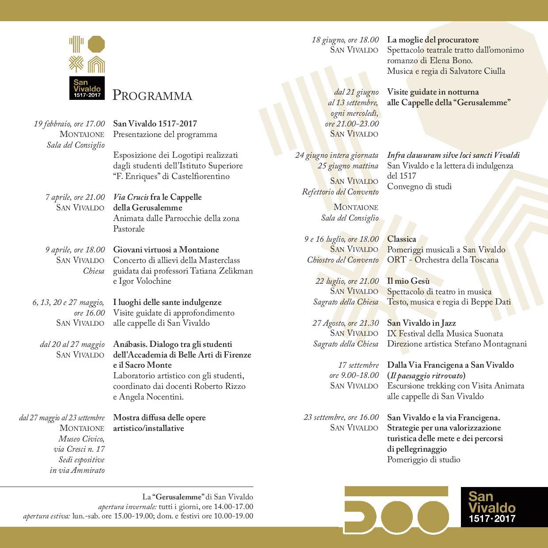 500 San_Vivaldo_Programma-page-002