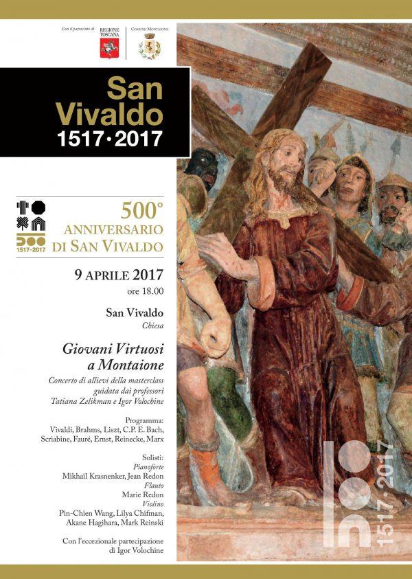 SanVivaldo 9-aprile-2017