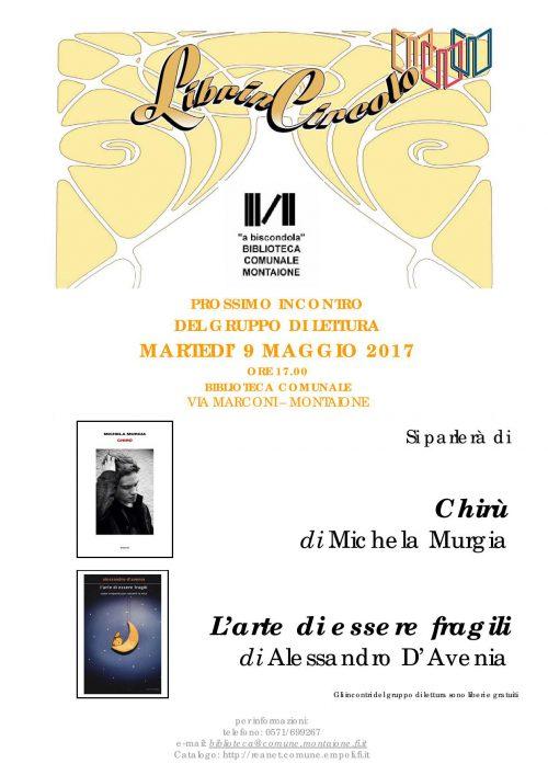 Biblio-Gruppo lettura Maggio2017-page-001