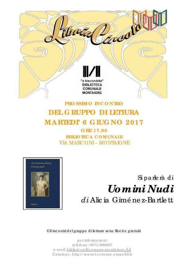 Gruppo lettura Giugno2017-page-001