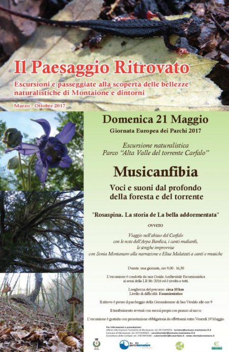 Musicanfibia2017 Domenica 21 Maggio-page-001