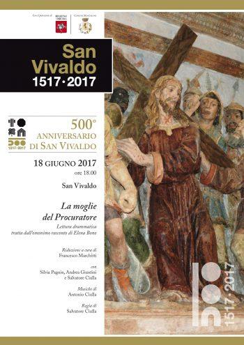 500 San Vivaldo_La Moglie del Procuratore_ITA-page-001